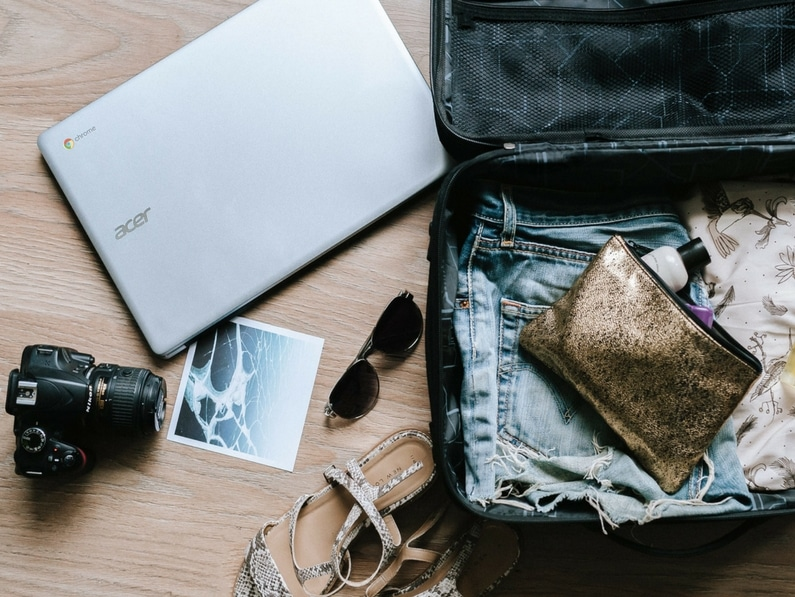 The Biggest Challenges of the Digital Nomad Lifestyle