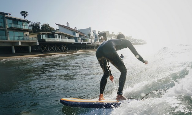 7 Laid-Back Things To Do In Malibu, California