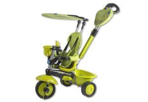 smart_trike_4_in_1_green