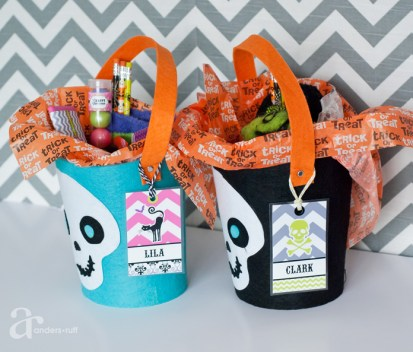 anders-ruff-free-printable-halloween-treat-bag-tags