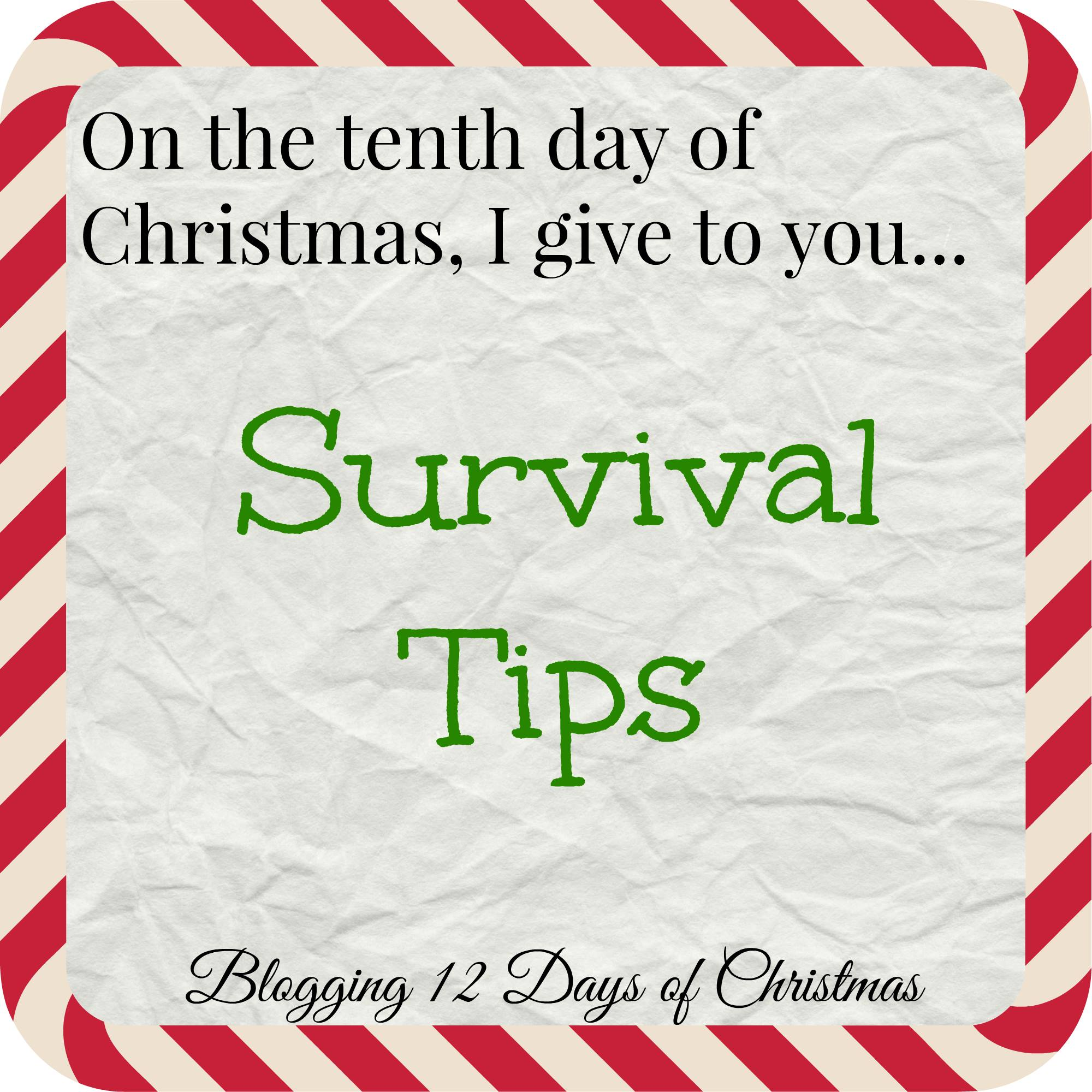 i have been missing a few days of the blogging challenge due to getting organised for the christmas holidays today is my first day off woohoo - When Is The First Day Of Christmas
