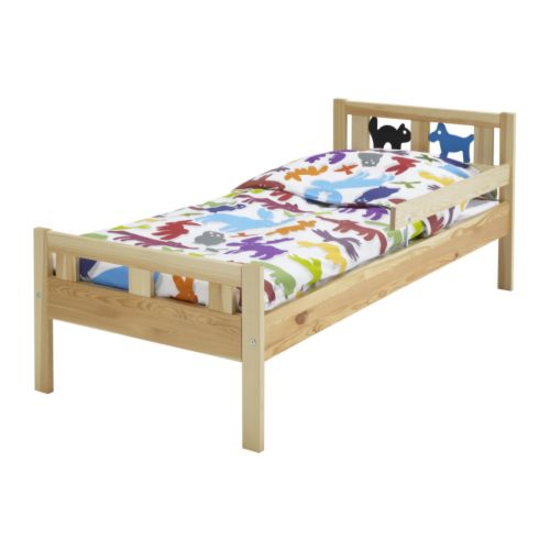 kritter-bed-frame-with-slatted-bed-base__53899_PE157668_S4