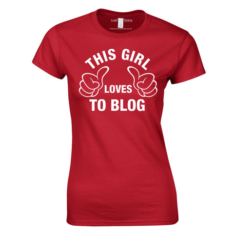 this-girl-loves-to-blog-womens-tshirt-red_large