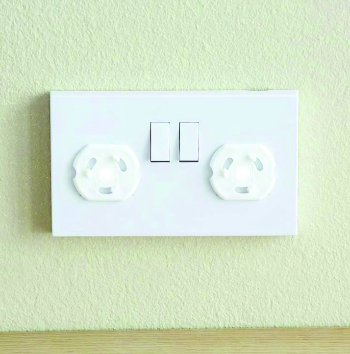 BabyDan_Twisting_Plug_Socket_Cover_6_Pack