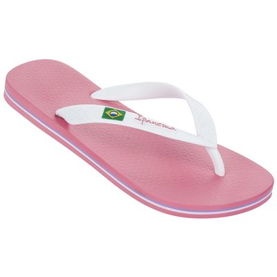 daefad11f6b2 ... for hubby and a pair for Matthew and Chloe for next summer when  hopefully we will be attending our first summer family holiday. Mammy s  Flip Flops  1445