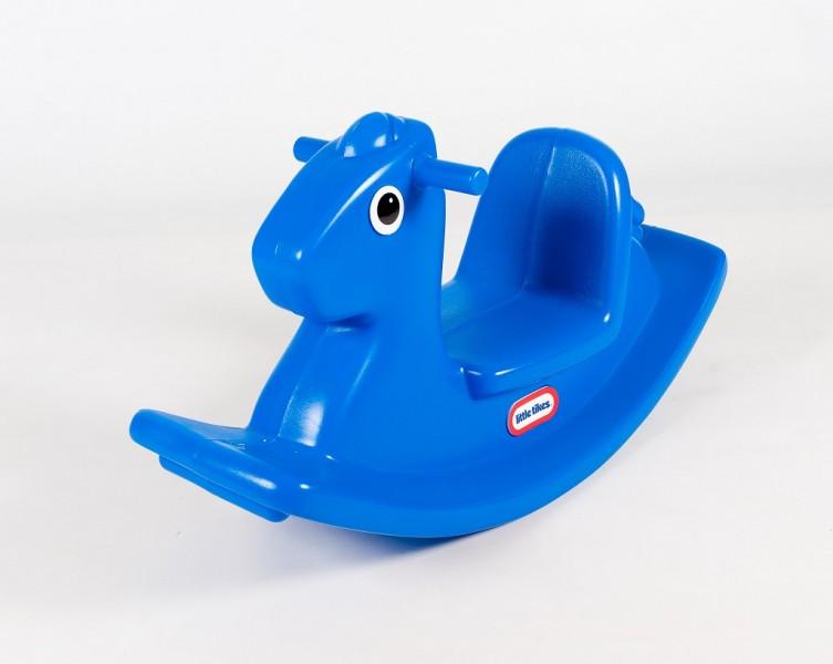 427900060_rocking_horse_blue_5_