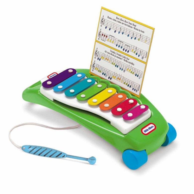 627767_tap-a-tune-xylophone_xalt2