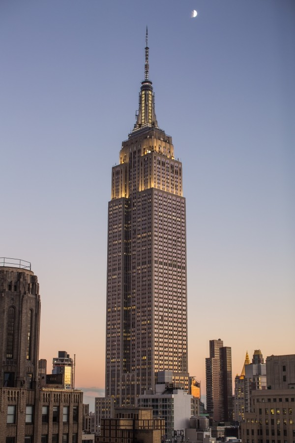 empire-state-building-build-new-york