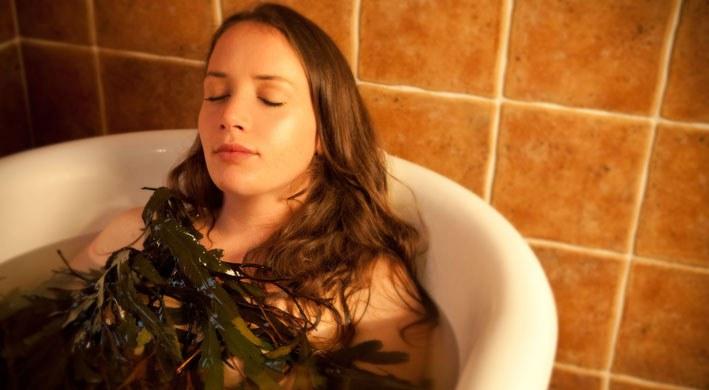 Voya-Seaweed-Baths-5-709x390