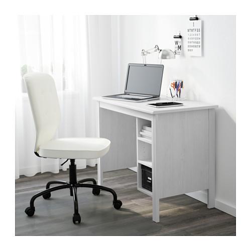 brusali-desk-white__0386495_pe594414_s4