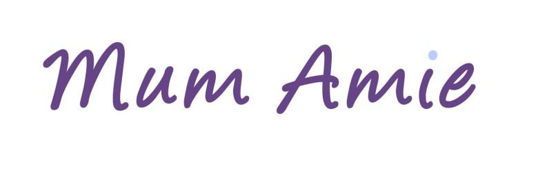 mumamie-logo-jpeg-1