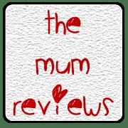 the-mum-reviews_square-logo