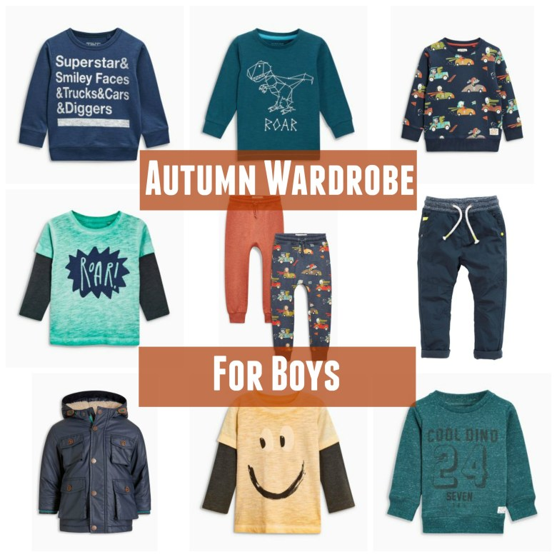 autumn-wardrobe-boys