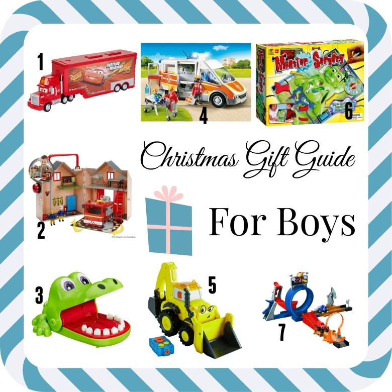christmas-gift-guide-for-boys