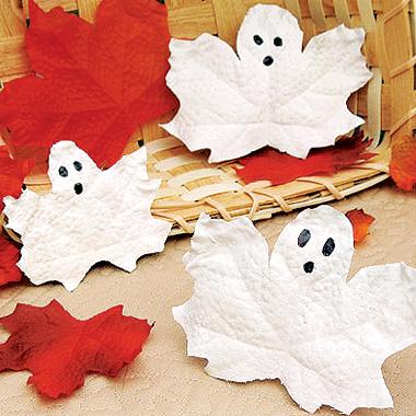 rosettas-frosty-leaf-ghosts