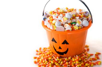wholesale-halloween-sweets