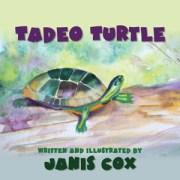 Tadeo Turtle