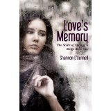 A Love's Memory (1)