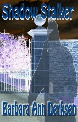 Shadow-Stalker-web