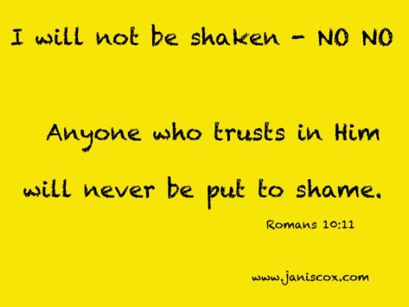 Romans-10-11