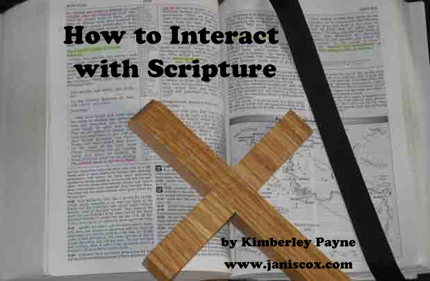 How-to-Interact-with-Scripture-Kimberley-Payne