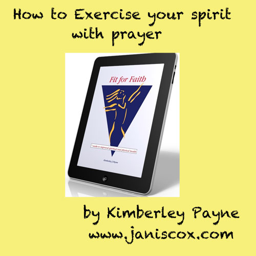 How-to-exercise-your-spirit-Kimberley