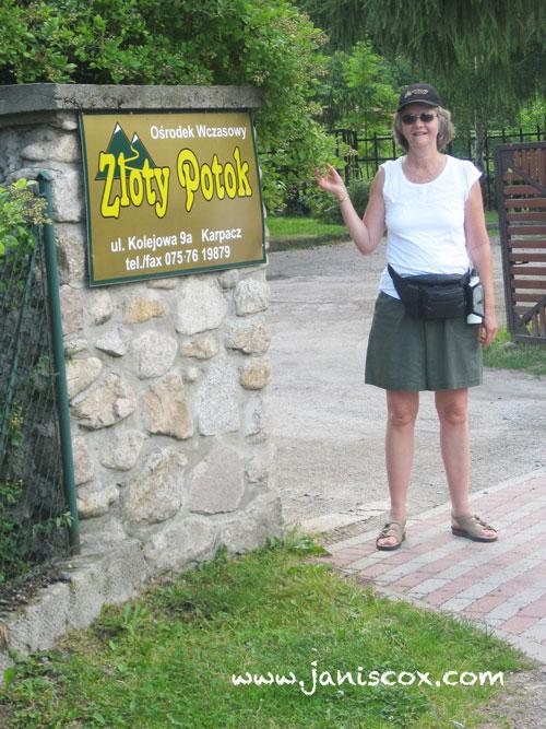 Zloy-Potok---first-trip