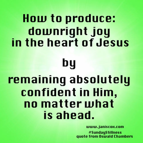 How-Can-I-Make-Jesus-Joyful