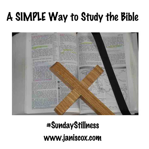 A-SIMPLE-way-to-study-the-Bible