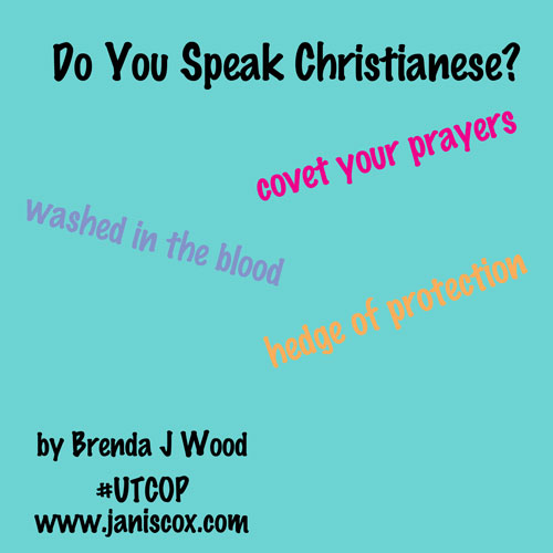 Do-you-speak-Christianese---B-Wood