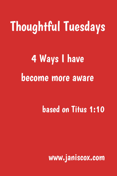 4-Ways-I-have-become-more-aware