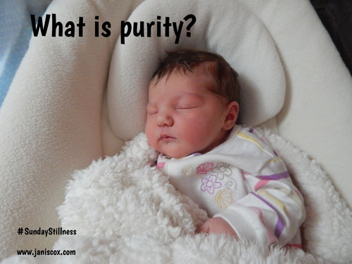 What-is-Purity
