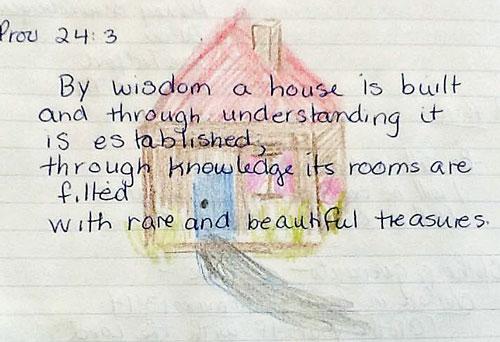 proverbs-24;3