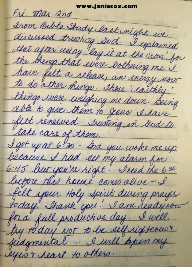 journal-page-2001