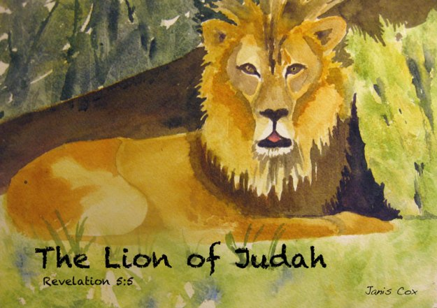 Lion-of-judahweb