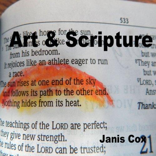 Art-&-Scripture
