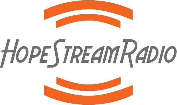 Logo-HopeStreamRadioweb