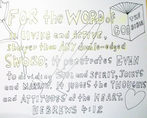 Hebrews-4-12