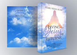 Living for Jesus Until He Returns - what God says
