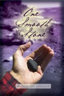 One-Smooth-Stone-Marcia-Laycock