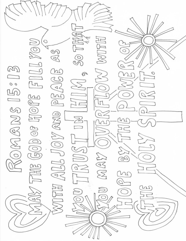 romans-15-13-colouring-page-web