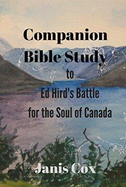 companion bible study
