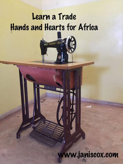 sewing-machine-tailoring