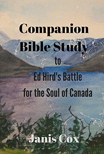 3D Coaching Bible Study — Cross Training Publishing