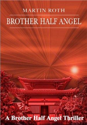 Brother-Half-Angel---web-readySmashwords-Cover-Jan-2013