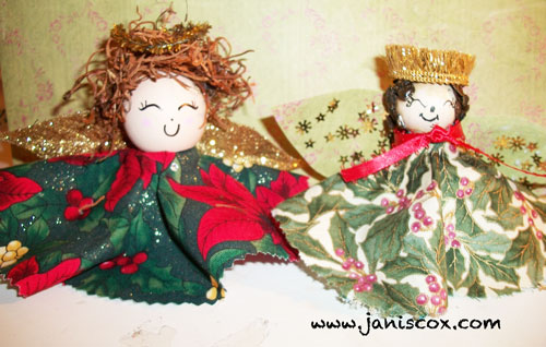CA-Christmas-angels