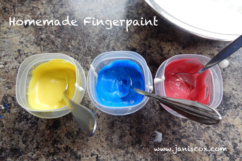 FP--Homemade-Fingerpaint