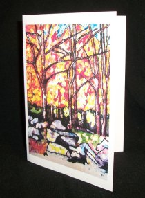 Haliburton-Forest-US-card