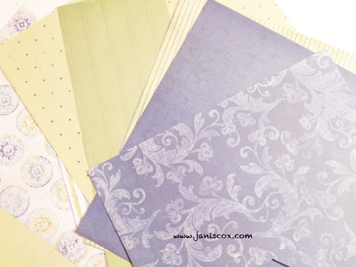 MM-the-scrapbooking-paper