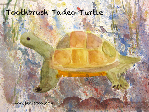 Toothbrush-final-Tadeo-Turtle